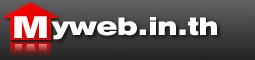 MyWeb Logo
