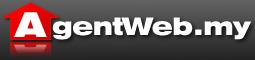 AgentWeb Logo