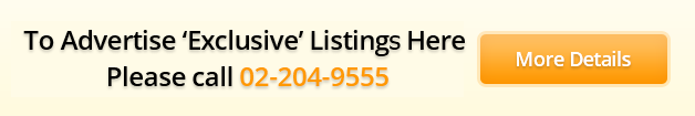 exclusive-listing-ads